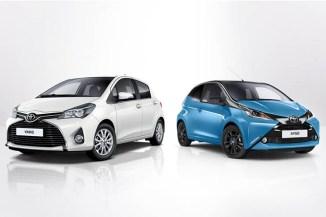 Toyota Motor Italia sceglie Websense TRITON