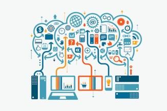 Cloud storage, un istituto bancario Fortune Global 500 sceglie CTERA