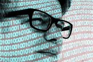 Hacking Team, Check Point rilascia un nuovo threat alert