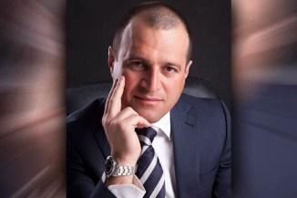 Avaya Italia, intervista all'Amministratore Delegato Andrea Ragazzi
