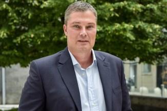Kaspersky Lab Italia, intervista al Managing Director Morten Lehn