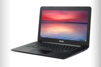 Asus Chromebook C300, mobilità smart e autonomia di 10 ore