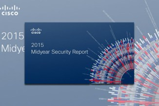 Cisco Midyear Security Report