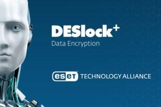 Future Time porta in Italia il software di crittografia DESlock+