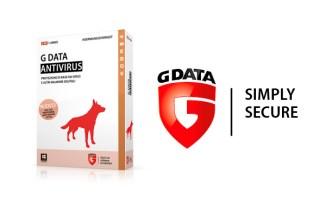 G DATA, soluzioni per la sicurezza già pronte per Windows 10