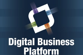 La Digital Business Platform di Software AG