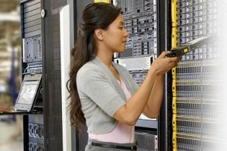 3PAR StoreServ Storage, HP e la trasformazione verso l'hybrid IT