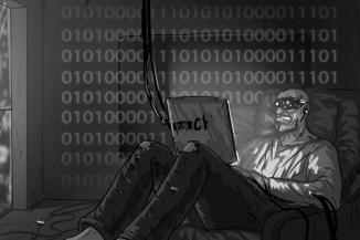 Darkhotel sfrutta gli Exploit realizzati da Hacking Team