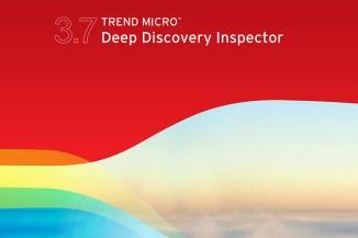 """Trend Micro Deep Discovery, il """"più raccomandato"""" da NSS Labs"""