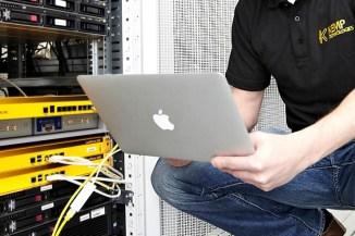 KEMP vRealize Orchestrator, più agilità per ambienti VMware