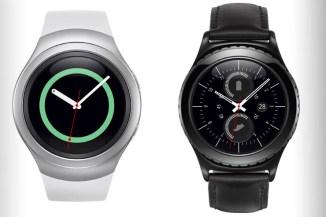 Samsung Gear S2, per un'esperienza mobile ancora più intuitiva
