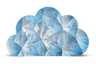 Dimension Data Private Cloud Enterprise Edition è ora disponibile
