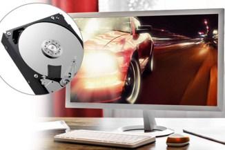 Toshiba, nuovi drive interni per tutte le esigenze