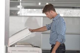 Xerox annuncia la partnership con Computer Gross Italia