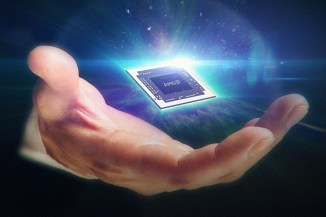AMD PRO, le APU per sistemi business