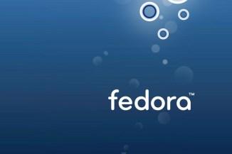 Fedora 23 Beta è disponibile