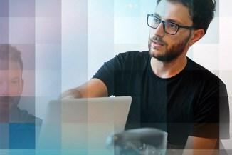 """CA Technologies, la trasformazione digitale e i """"Digital Disrupters"""""""