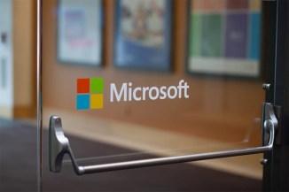 Casa Microsoft powered by Intel, tecnologia, innovazione, emozione
