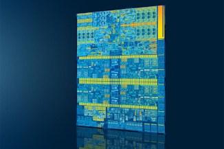 Intel Skylake, scalabilità, performance e mobilità