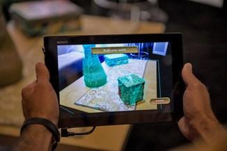 PTC acquisisce Vuforia per accelerare la convergenza digitale e fisica