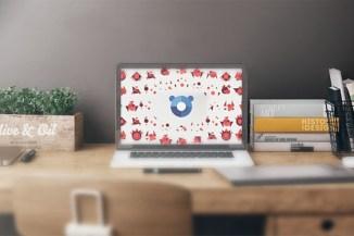 Panda Security 2016, per vita digitale più sicura e semplice