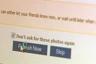 Kaspersky Lab, gli utenti non sanno riconoscere una minaccia online