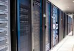 Fornitori hyperscale per datacenter, soluzioni AVEVA e Schneider Electric