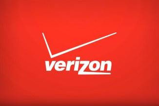 Verizon, venti termini sul cloud utili da conoscere