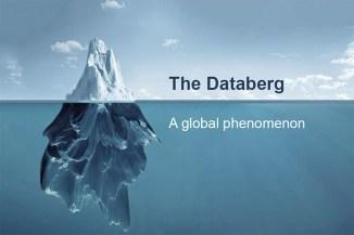 """Veritas, i """"Dark Data"""" mettono a rischio le aziende italiane"""