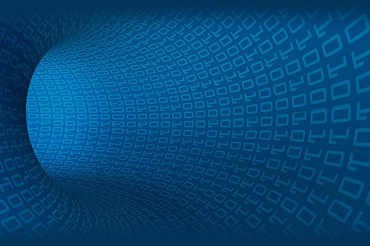 EMC Data Lake 2.0, la gestione dei Big Data negli uffici remoti