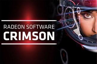 AMD Radeon Software Crimson Edition, performance e affidabilità