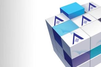 AlmavivA GIOTTO, la piattaforma universale per l'IoT