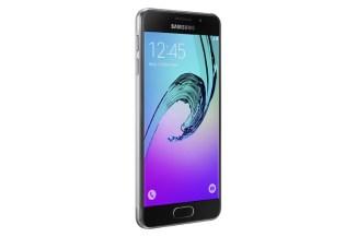 Galaxy A 2016, stile e funzioni avanzate per la mobilità moderna