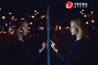 Trend Micro, nel 2016 aumenteranno ransomware ed estorsioni online
