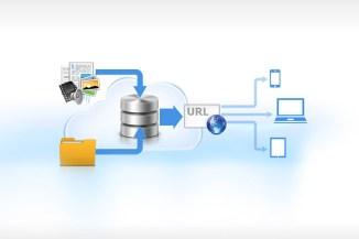 Aruba, ecco i nuovi pacchetti di Cloud Object Storage