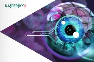 Kaspersky Lab, aumentano le minacce per il mobile banking