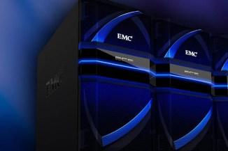 EMC ECS 2.2, cloud storage scalabile con capacità di livello exabyte