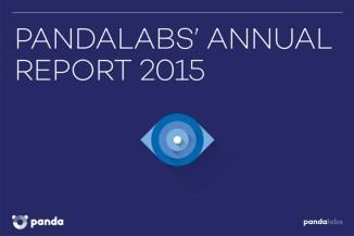 PandaLabs, il 27% del malware in circolazione è comparso nel 2015