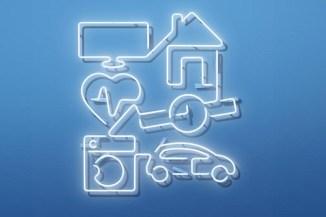 Qualcomm al CES: IoT, Smart Home e connettività
