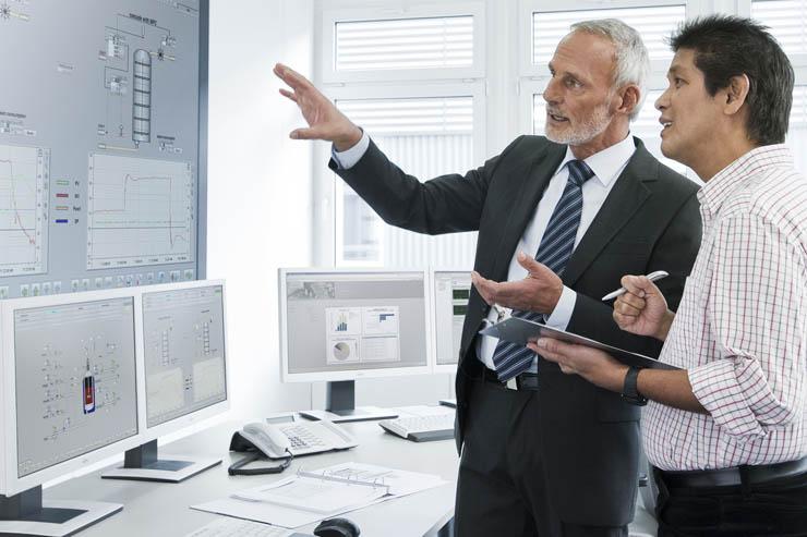 Siemens acquisisce CD-Adapco