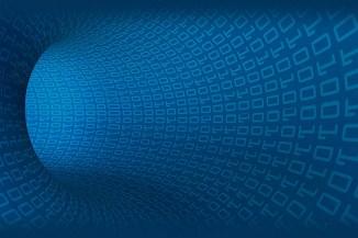 Kaspersky, diminuiscono gli attacchi DDoS, cresce la sofisticatezza