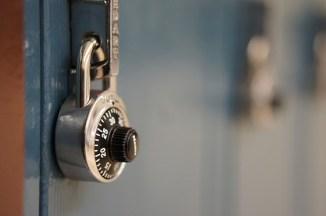 Partner Data e CoSoSys, la sicurezza e i principali timori delle aziende