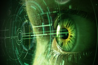 Nvidia Virtual Reality, il mondo virtuale è realtà