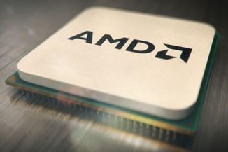 AMD, dissipatori attivi, nuove CPU e APU ad alte prestazioni