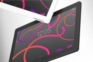BQ porta il tablet Aquaris M10 Ubuntu Edition a MWC