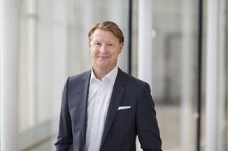 Ericsson, la rivoluzione digitale riguarderà ogni industria