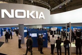 "MediaTek e Nokia, hardware e tecnologia per l'IoT ""low power"""
