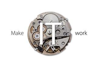 Toshiba presenta la campagna pan-europea 'Make IT work'