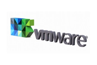 VMware vRealize Suite 7, la digitalizzazione e il cloud ibrido