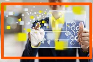 Avanade, la Digital Ethics nel mondo del business digitale